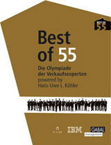 Publikationen Best of 55
