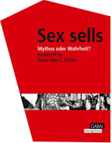 Publikationen Sex sells